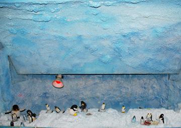 南極物語の画像 p1_3